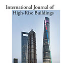 International Journal of High-Rise Buildings Vol. 5 No. 2