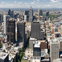 CTBUH Melbourne Committee Presents: Three Cities