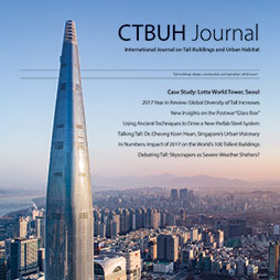 CTBUH Journal 2018 Issue I