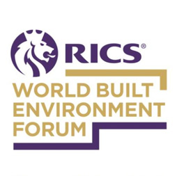 CTBUH CEO Antony Wood to Present at RICS WBEF Summit