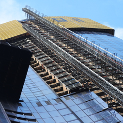 CTBUH Australia: Behind the Screen