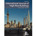 International Journal of High-Rise Buildings Vol. 2 No. 4
