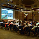 The 4th Biannual IACIE Conference for Structural Engineers