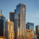 Shaping Australia's Tall Tower Design And High Livability Standards